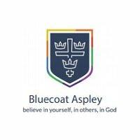 Bluecoat Aspley Academy