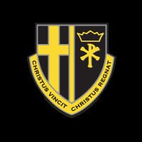Christ the King Catholic Voluntary Academy