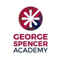 George Spencer Academy