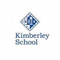 Kimberley School