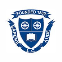 Lutterworth College