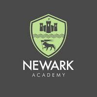 Newark Academy
