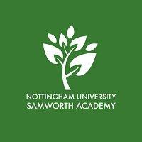 NUSA - Samworth Academy