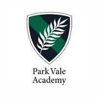Park Vale Academy