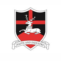 The Redhill Academy