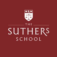 The Suthers School