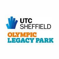 UTC Sheffield Olympic Legacy