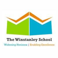 The Winstanley School