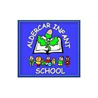 Aldercar Infant And Nursery School