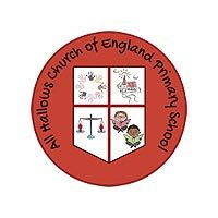 All Hallows C of E Primary