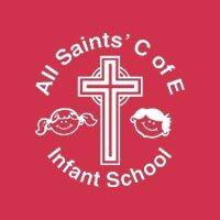 All Saints C Of E Infant School