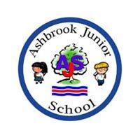 Ashbrook Junior School