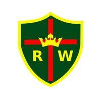 Blessed Robert Widmerpool Primary