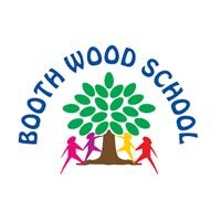 Booth Wood Primary School