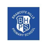 Bramcote Hills Primary School
