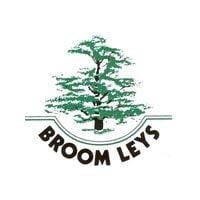 Broom Leys Primary School