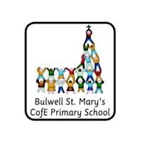 Bulwell St Mary's Primary