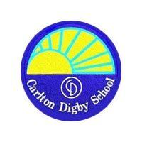 Carlton Digby School