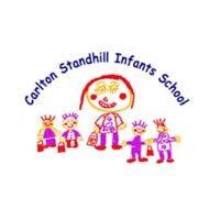Carlton Standhill Infants School