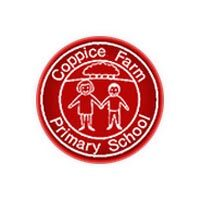 Coppice Farm Primary School