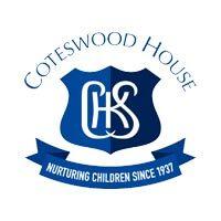 Coteswood House School
