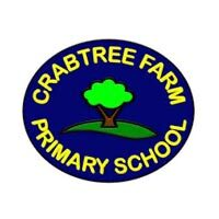 Crabtree Farm Primary School