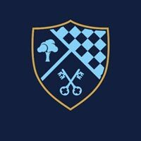 East Bridgford St Peter's Academy