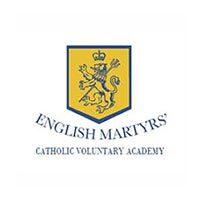 English Martyrs' Catholic Academy