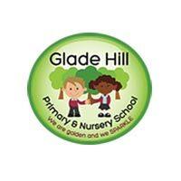 Glade Hill Primary School