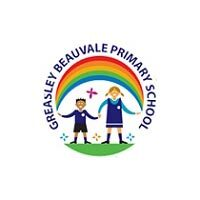 Greasley Beauvale Primary