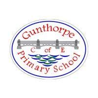 Gunthorpe Primary School