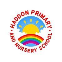Haddon Primary School