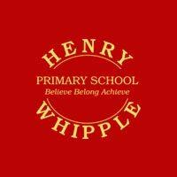 Henry Whipple Primary