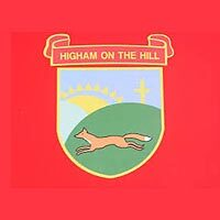 Higham On The Hill Primary