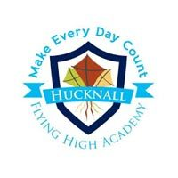 Hucknall Flying High Academy