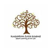 Humberstone Junior Academy