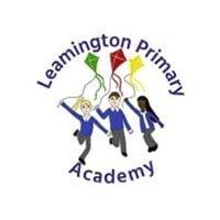 Leamington Primary & Nursery Academy