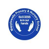 Mapplewells Primary School