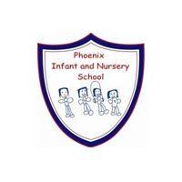 Phoenix Infant & Nursery School