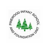 Pinewood Infant & Nursery School