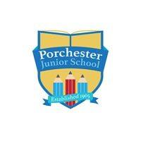 Porchester Junior School