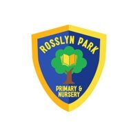 Rosslyn Park Primary School