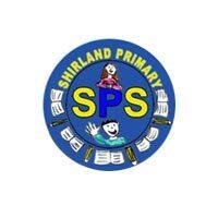 Shirland Primary School