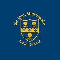 Sir John Sherbrooke Junior School