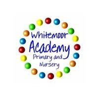 Whitemoor Academy