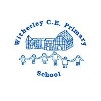 Witherley CofE Primary School