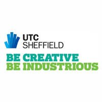 UTC Sheffield City Centre