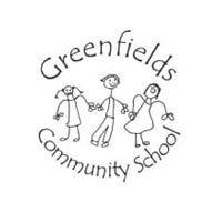 Greenfields Community School