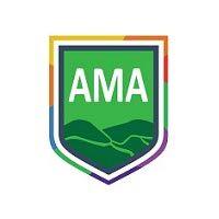 Alvaston Moor Academy (AMA)
