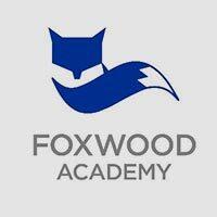 Foxwood Academy